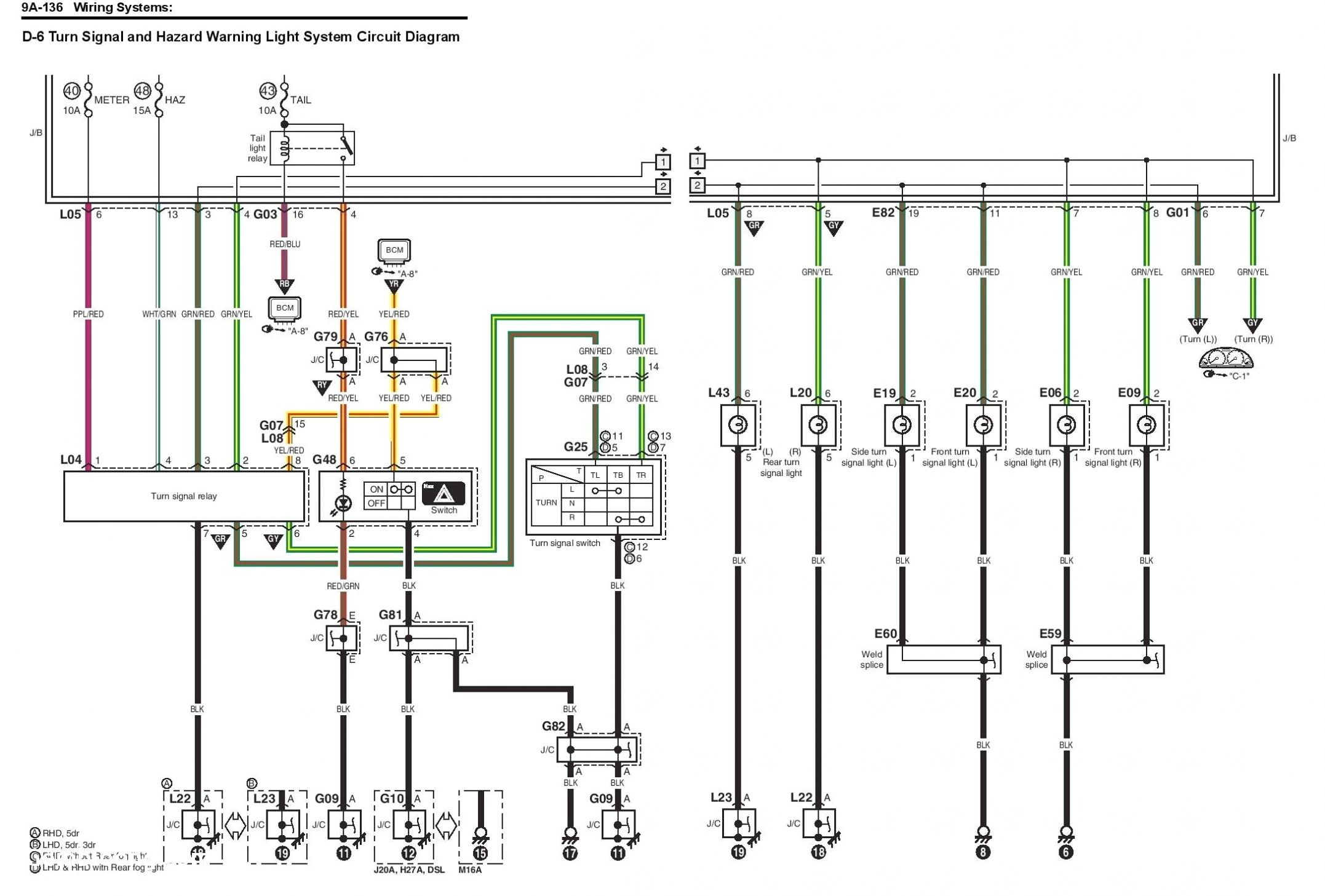 2 pin relay diagram, 5 pin 12v relay diagram, 9 pin relay diagram, 10 pin relay diagram, 6 pin relay diagram, 3 pin relay diagram, 7 pin relay diagram, 12 pin relay diagram, idec relays diagram, well pump pressure switch diagram, 14 pin relay diagram, 4 pin relay diagram, 8 pin power, ac condenser fan motor wiring diagram, 11 pin relay diagram, on 8 pin relay wire diagram
