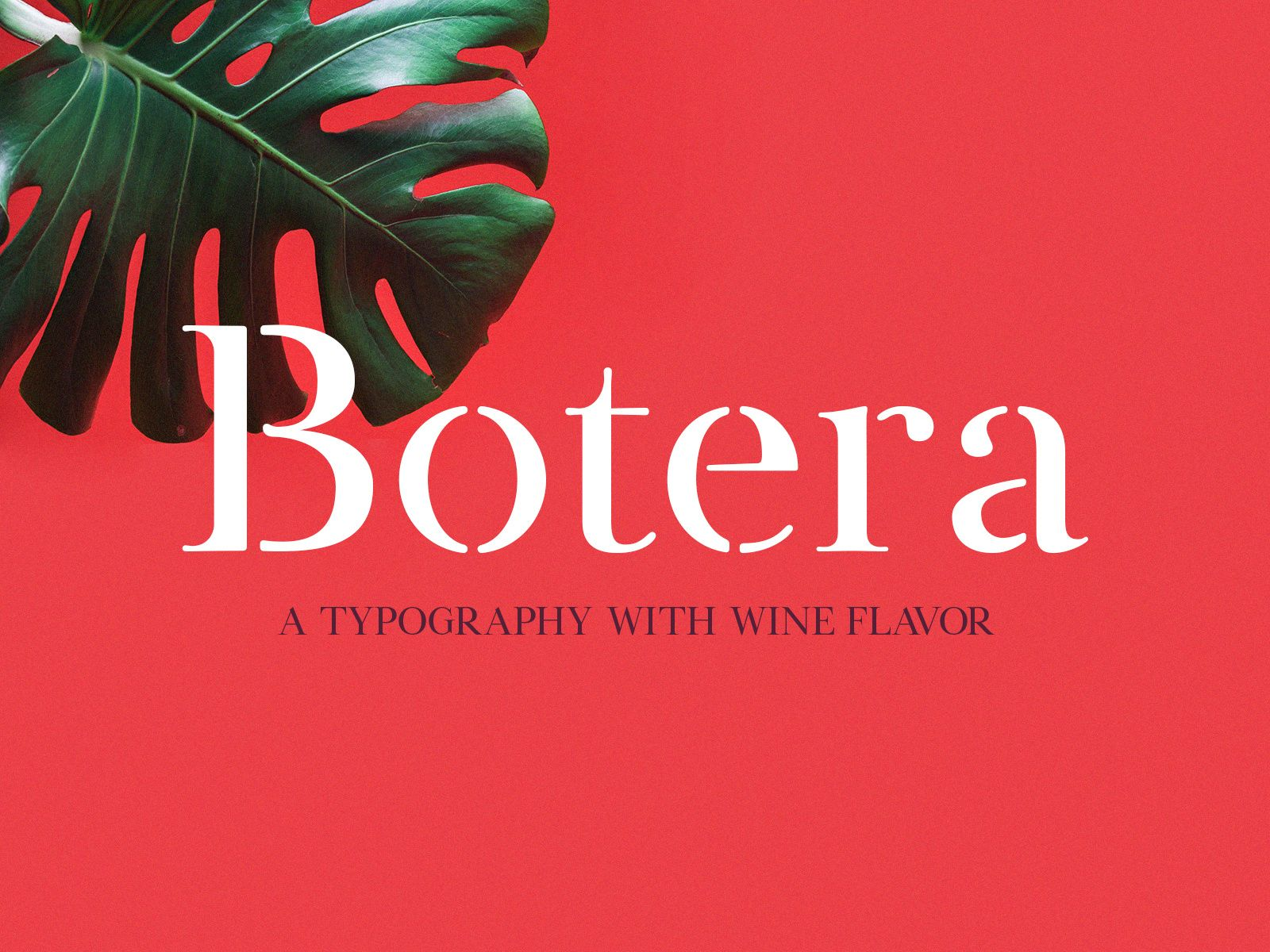 Freebie Botera Stencil Font Stencil Font Free Fonts For Designers Best Free Fonts