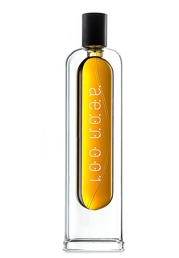 Aeon 001 Eau de Parfum by Aeon Perfume   Luckyscent