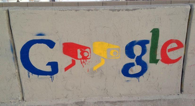 Benieuwd naar wat Google over je weet? Zo kom je het te weten