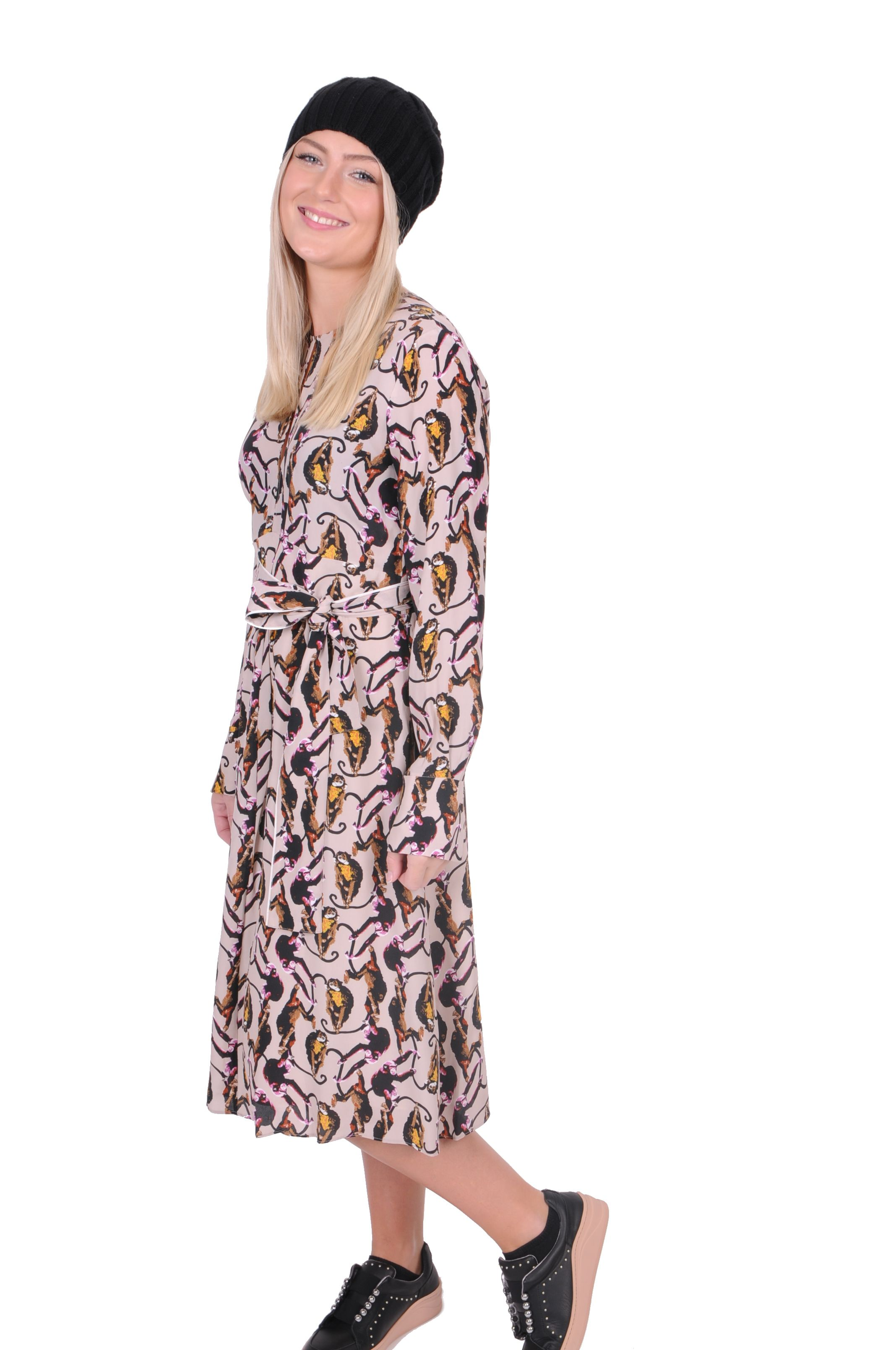 6581e64af084dd Finde dein Kleid bei Leoni Exclusive