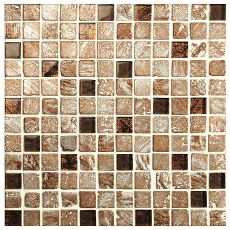 Beige bathroom tiles texture google search house for Glass tile texture