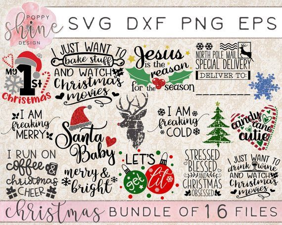 70647c13 Christmas Svg, Christmas Decorations, Christmas Quotes, Christmas Shirts,  Christmas Ideas, Holiday