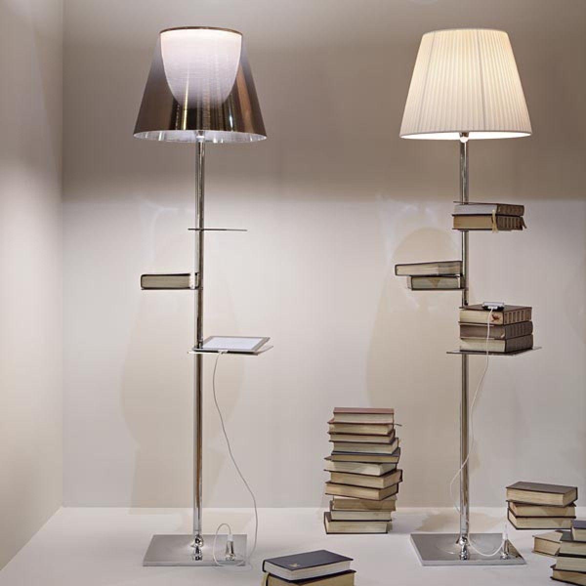 Floor lights standard lamps bibliotheque nationale floor lamp floor lights standard lamps mozeypictures Gallery