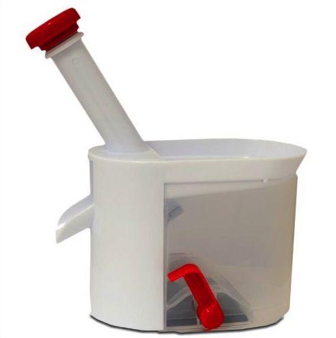 Deshuesador decerezas utensilios de cocina bathroom - Utensilios cocina originales ...