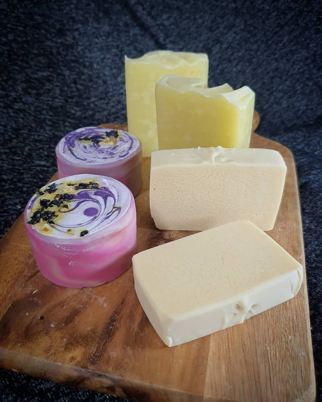 best homemade soap for eczema in 2020 Homemade soap for