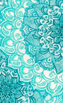 Sfondo Per Whatsapp Giulia New More Pattern Wallpaper Iphone