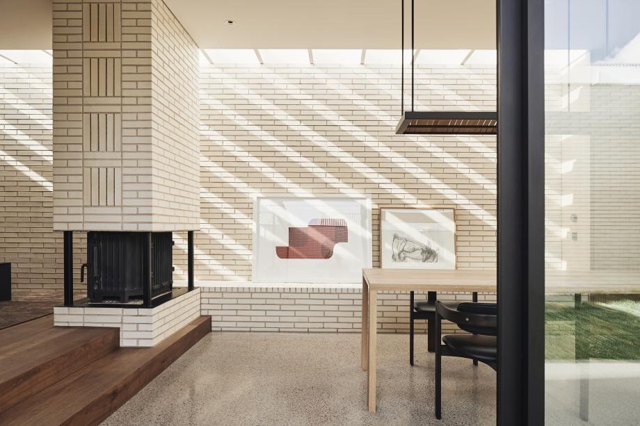 interior design jobs melbourne australia tourist