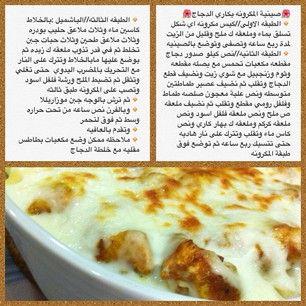 Instagram Photo Feed Recipes Food Food Recipies