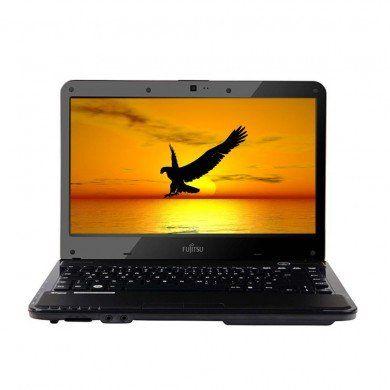 Want to buy #FujitsuLaptop LH532- (3rd Gen Intel Core i3 3110M - 4GB - 500GB - WINDOW8 64BIT), then visit @ http://goo.gl/mzTBhs