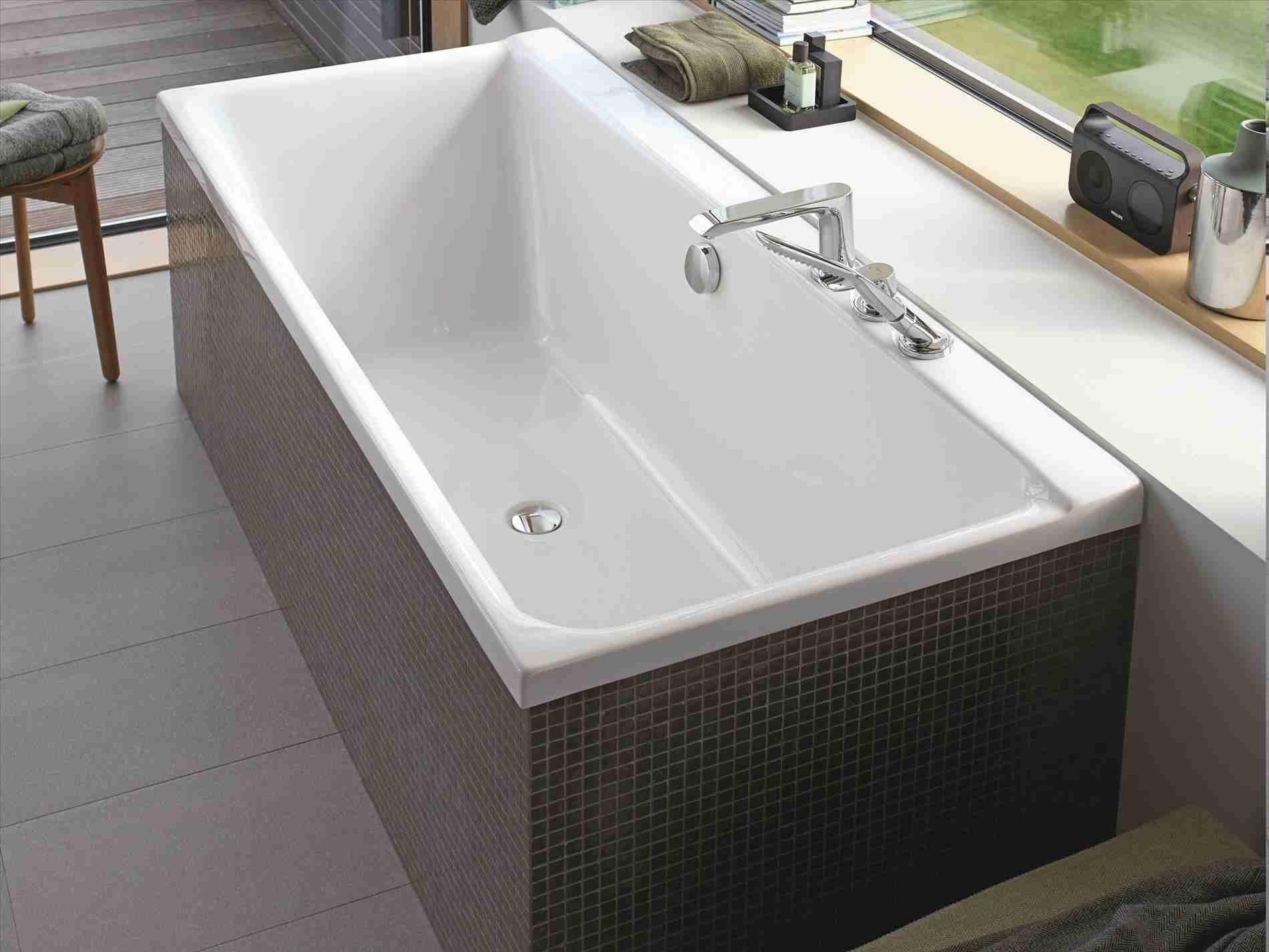 New post Trending-duravit bathtubs-Visit-entermp3.info | Trending ...
