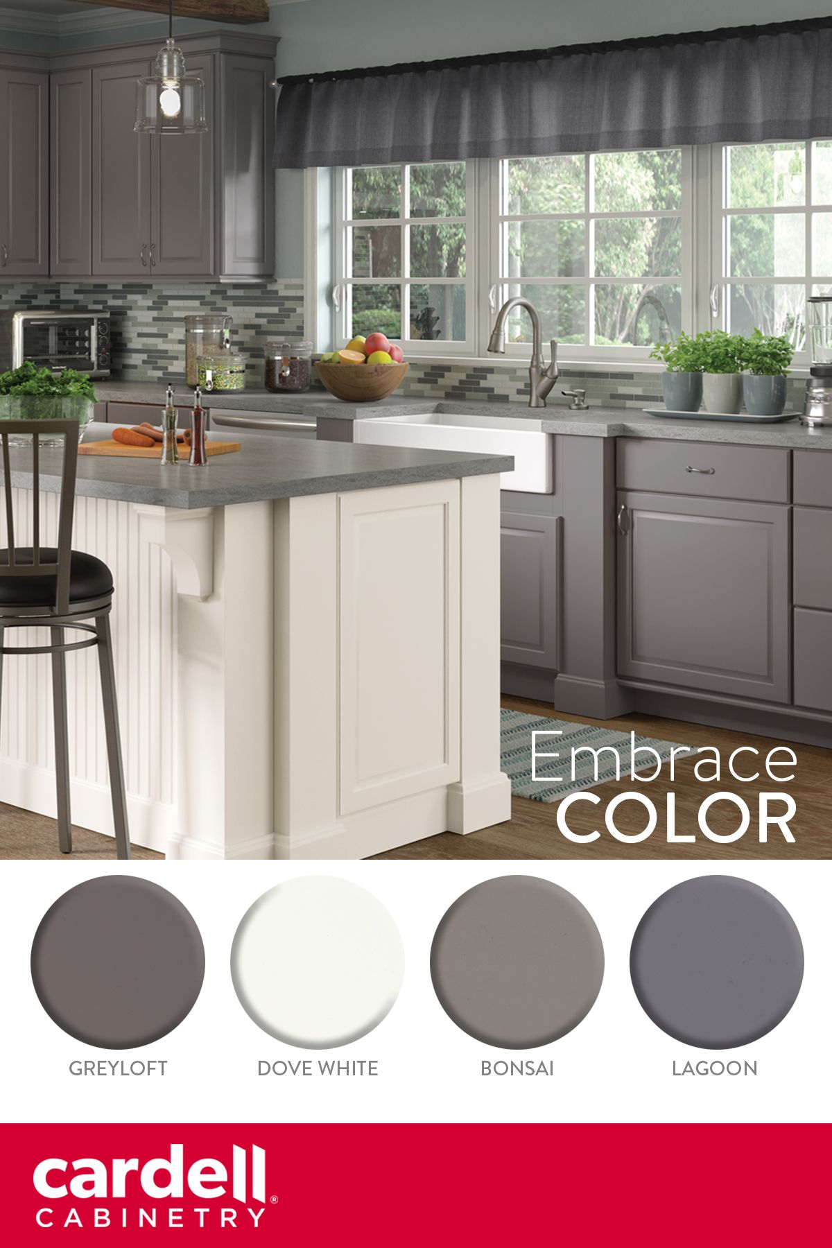 White Kitchen Cabinets Menards Menards Cardell Cabinets Reviews Cardbk Co
