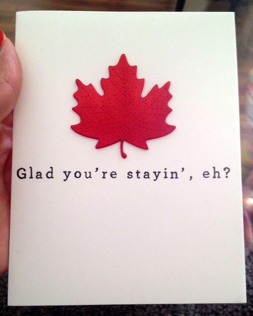 8f567c53b0fe6fa383795edbc23594a3 - How Long Does It Takes To Get Canadian Citizenship