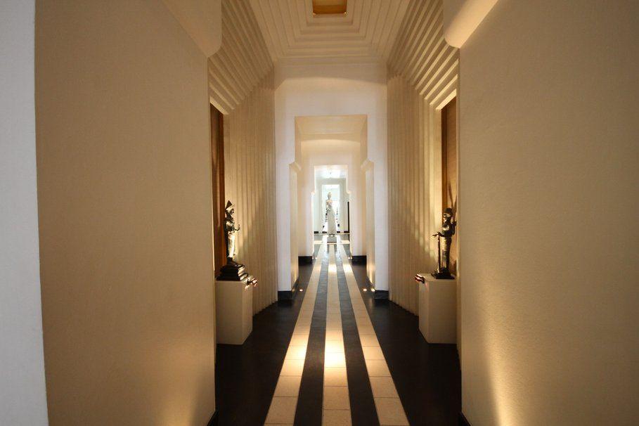 afficher l 39 image d 39 origine moulures pinterest art d co plafond et art. Black Bedroom Furniture Sets. Home Design Ideas