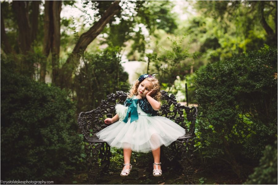 enchanted-child-photography-charlotte_0011.jpg