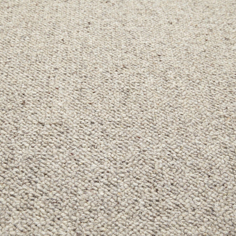 Carpetright Co Uk Rugs Home Decor