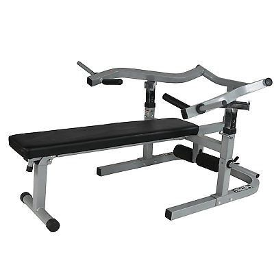 valor fitness bf47 independent inclined bench press with