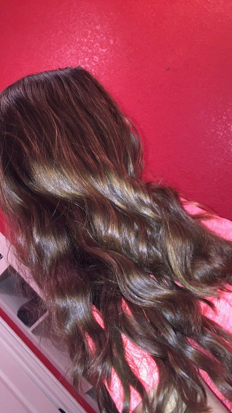 Natural curly hair Hair Styles Pinterest Natural curly hair