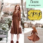 Sweetheart Dress Sweetheart Dress Pattern Dress Patterns