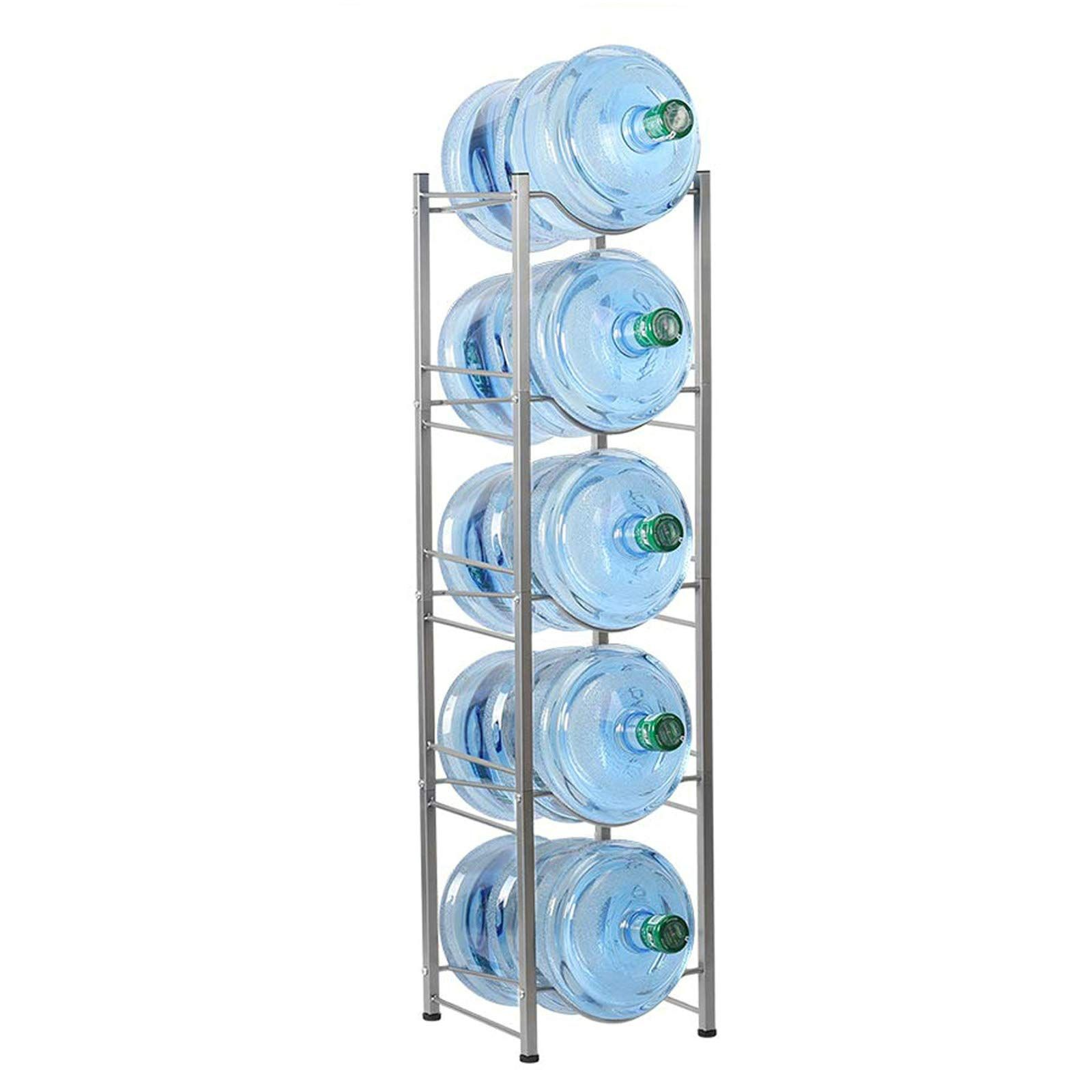 Pin On Water Dispensers And Coolers