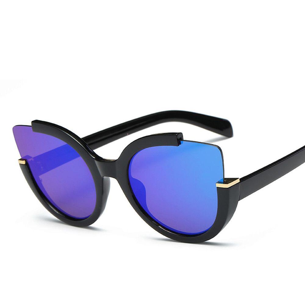 082170b469b Best Price ! Goggles sunglasses women women s glasses Men Vintage Retro  Glasses Unisex Fashion Aviator Mirror mar7