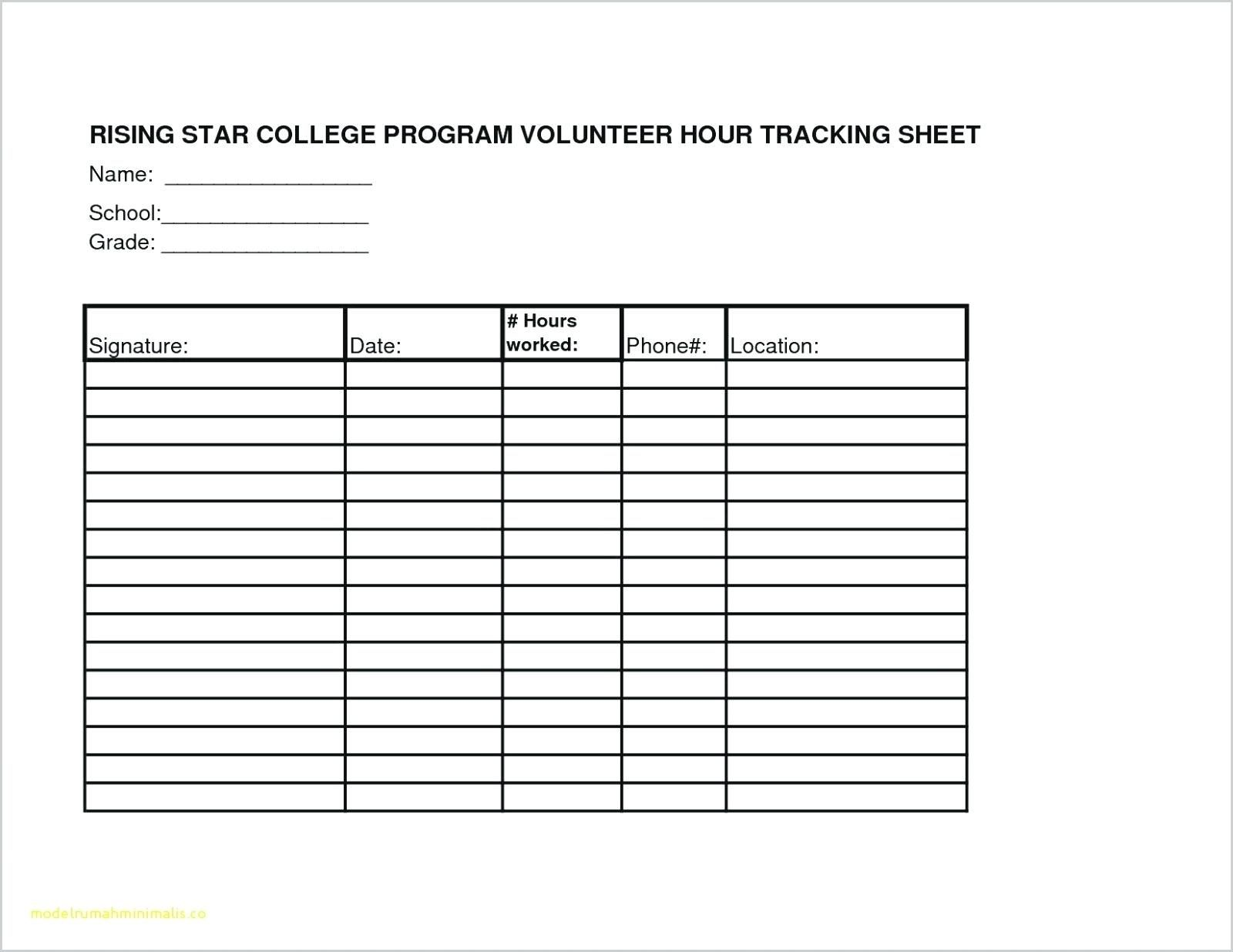 025 Volunteer Sign Up Form Template Sheet Templates Ideas Regarding Community Service Template Wo Sign In Sheet Template Professional Templates Volunteer Hours