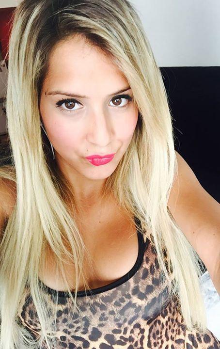 Nicole Ferri | Nicole Ferri | Pinterest