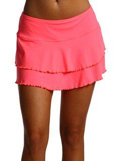Body Glove - Smoothies Lambada Skirt