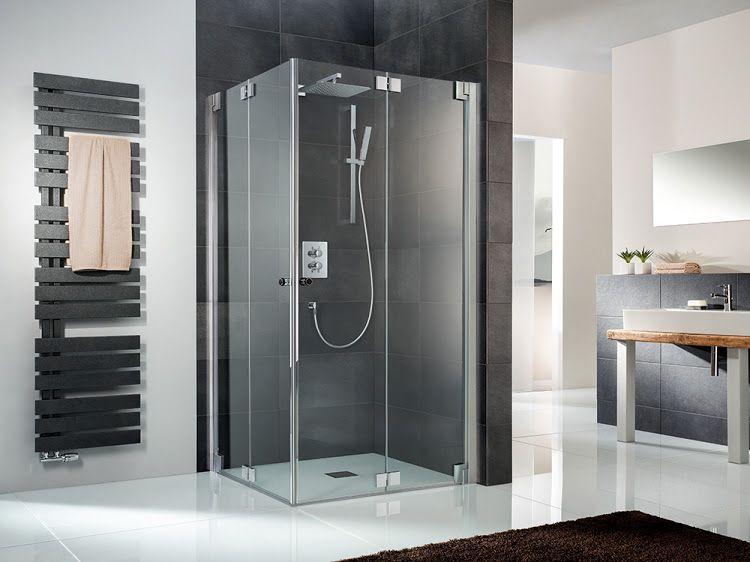 Fackelmann Badezimmer ~ Die badezimmermöbel der serie arte von fackelmann bringen
