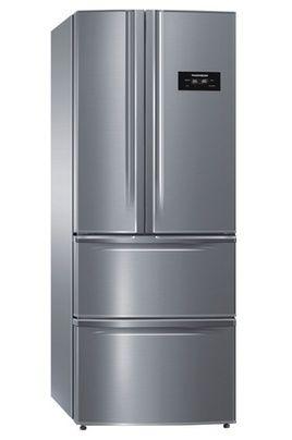 Refrigerateur Congelateur En Bas Thomson Thm70ix Inox 3857743 Refrigerateur Congelateur Congelation Gros Electromenager