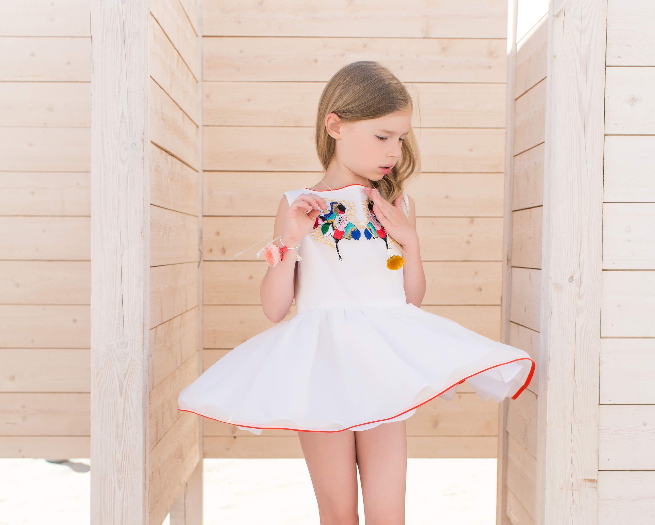 Pin auf Kid's Fashion