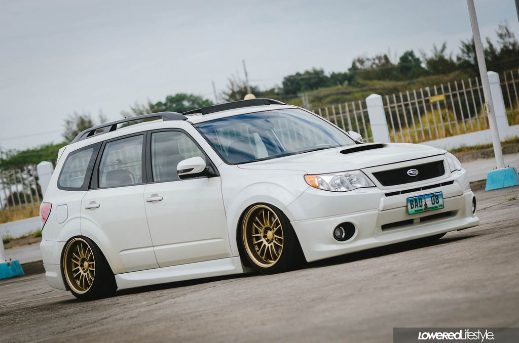 subaru forester sh tuning 1 all about subaru. Black Bedroom Furniture Sets. Home Design Ideas