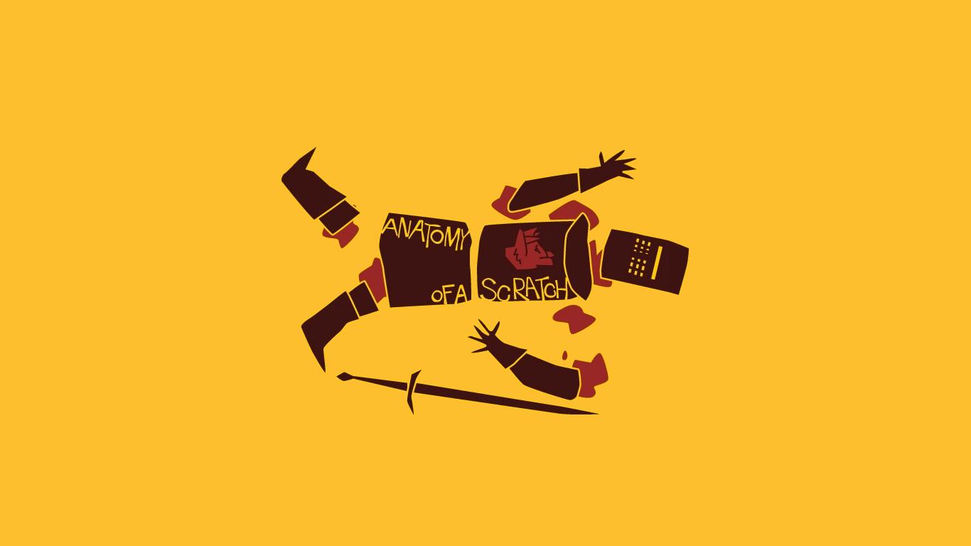 Monty Python Wallpaper Dump Monty Python Funny Jokes Trending