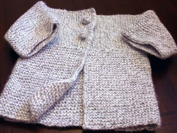 1ea9dd2e5980 Pin by Kati Bruckelmyer on Knit