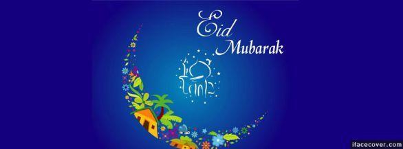 Eid mubarak greeting cards for facebook covers in english free eid mubarak greeting cards for facebook covers in english free m4hsunfo