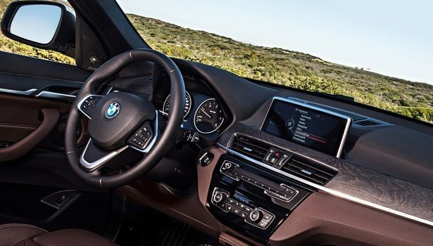 Nice BMW 2017 2018 BMW X7 Release Date  2018 CARS RELEASE 2019