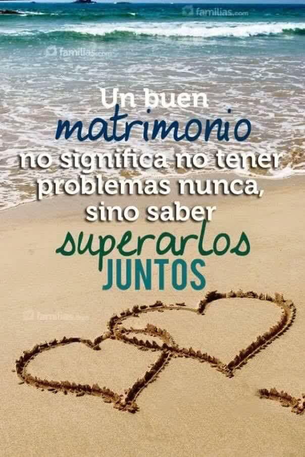 El Amor Mensajes Marriage Love My Husband Y Wedding
