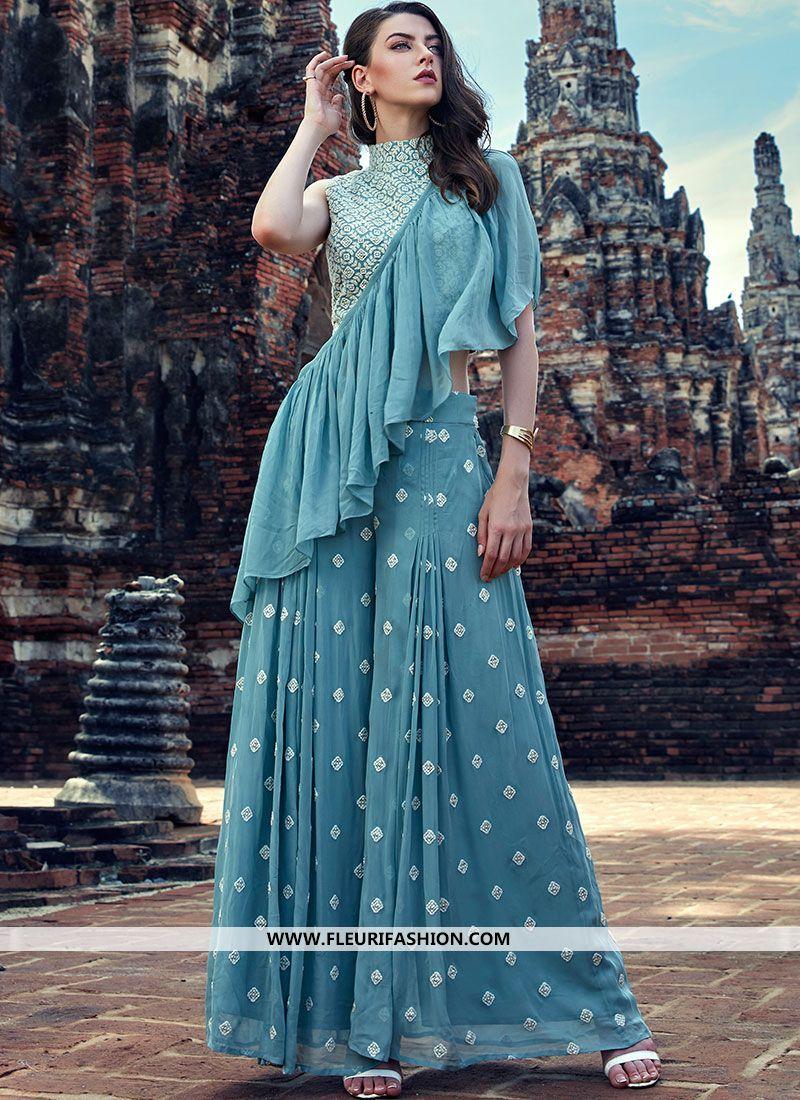 Indian wedding sarees: Buy designer sarees for wed