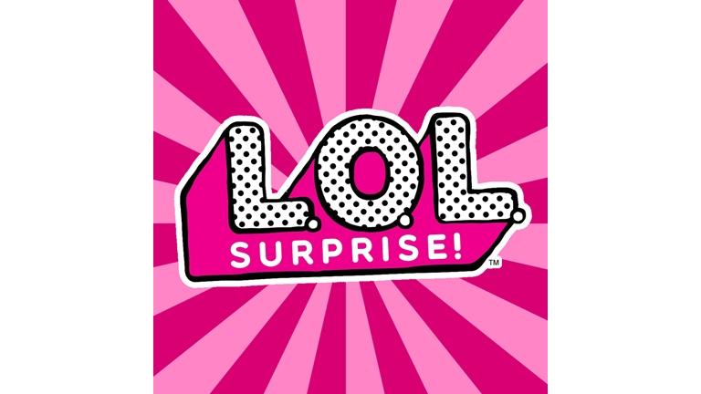lol surprise tycoon  roblox  lol girl birthday surprise