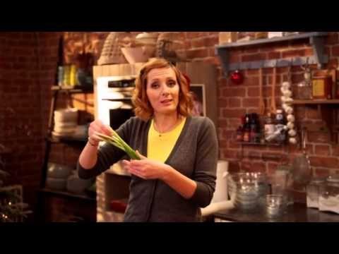 Rosbief met groentenkrans en hertoginnenaardappelen | De Keuken van Sofi...
