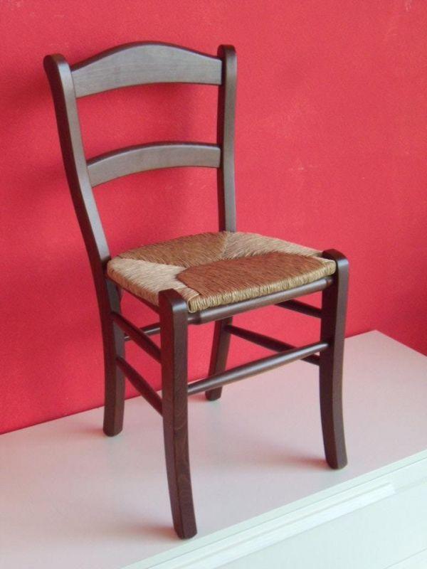 Sedie In Legno Arte Povera.Sedia In Legno Arte Povera Mod Marocca Sedie In Legno Arte Povera