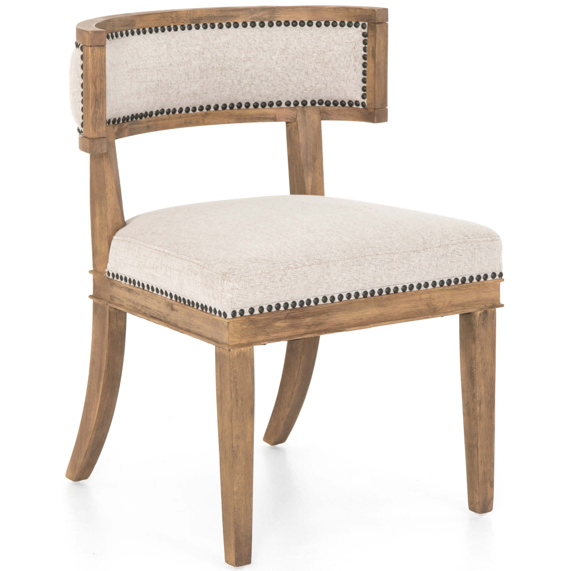 Available Online Only Ships Directly From The Dining Chairs Pine Dining Chairs Modern Dining Chairs