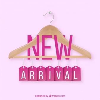 Enjoy These Fashion Vectors For Free Online Boutique Ideas Boutique Logo Design Logo Online Shop