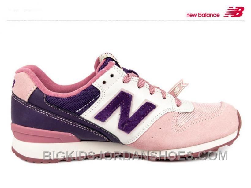 http://www.bigkidsjordanshoes.com/new-balance-996-