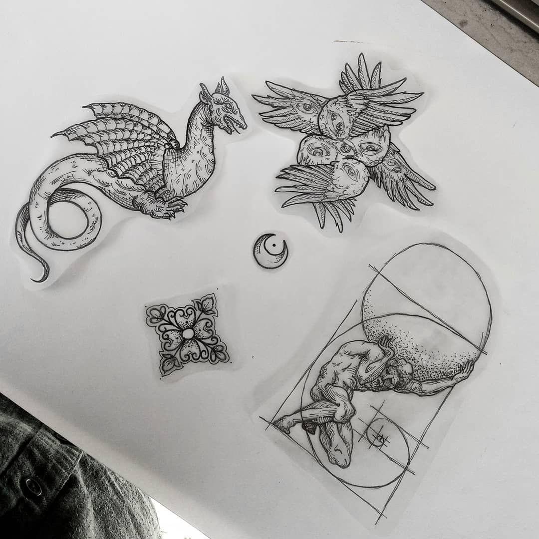 Progetti disponibili a prezzo speciale post quarantena. • #tattoos #tattooart #tattoosketch #sketch #draw #drawing #ink #inkideas #poesia #flashideas #sketchbook #abstracttattoo #abstractart #darktattoo #artist_4_shoutout #art_help #tattooitalia #ttmmt #avantgardetattoo #onlythedarkest #tatuatoriitaliani #darkart #blackwork #tattoodesign #blktattoo #illustration #blackworkerssubmission #photo #sketch #tttcollecto #tattooart #tattoosketch #sketch #draw #drawing #ink #inkideas #poesia #flashideas