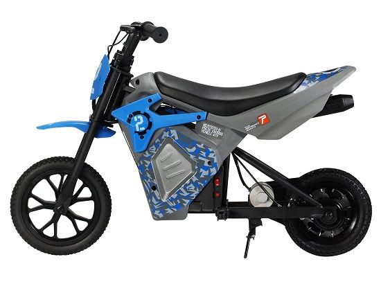 Best Electric Dirt Bikes For Kids 2018 Dirt Bikes For Kids Ride