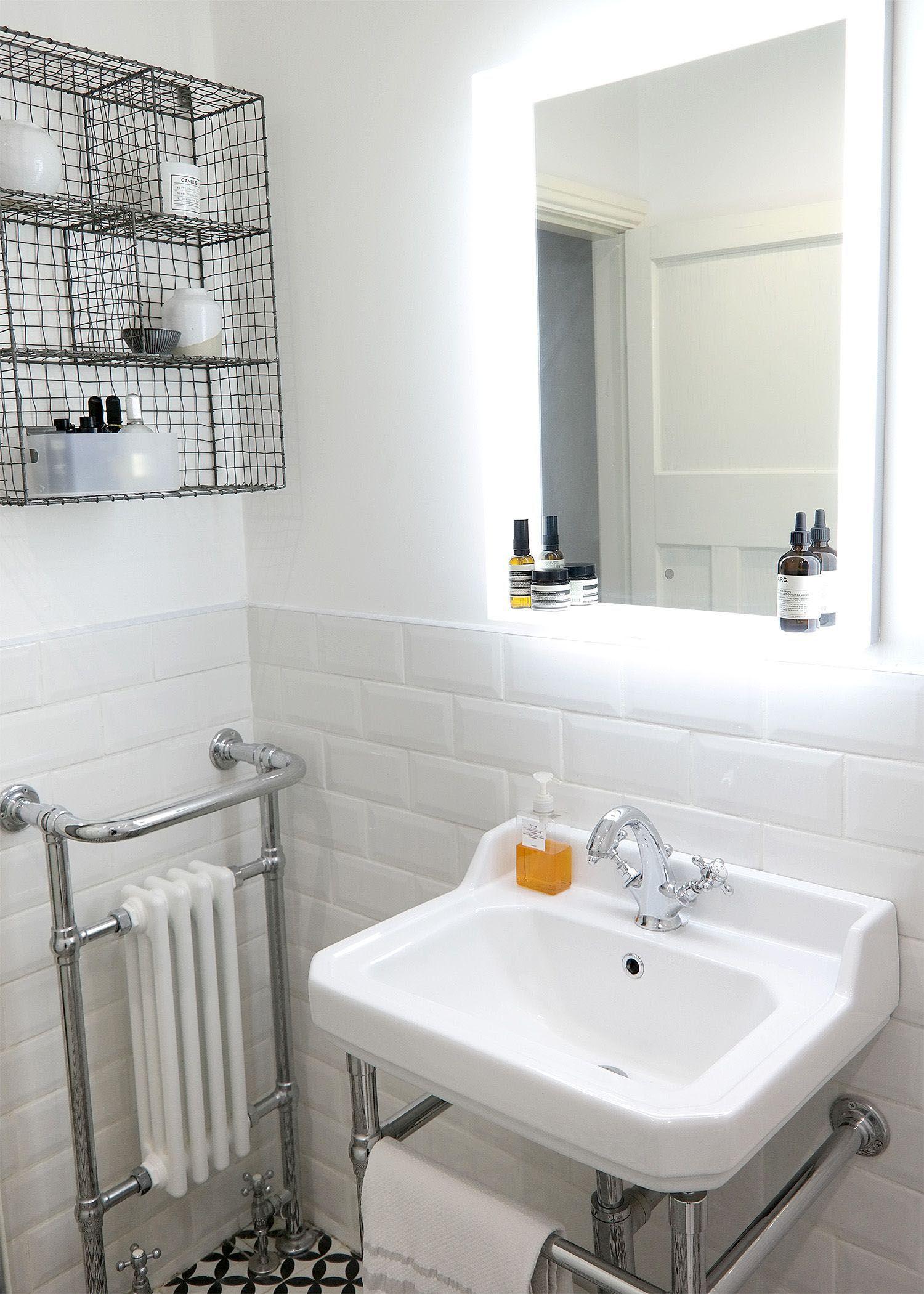 Superb Bathroom Corner Wall Cabinets Uk Exclusive On Homesaholic Com Exclusivebathroomsuk Bathroom Ideas White Walls Trendy Bathroom Tiles
