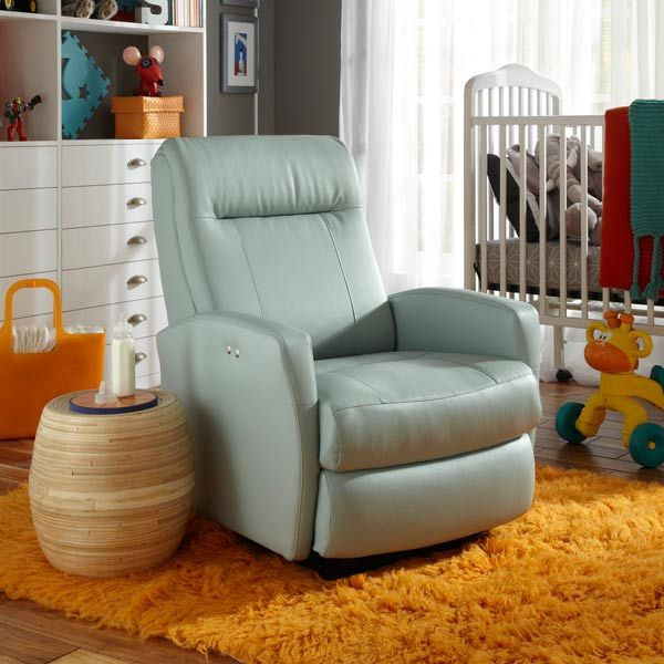 Recliners Costilla Best Chairs Storytime Series Cool