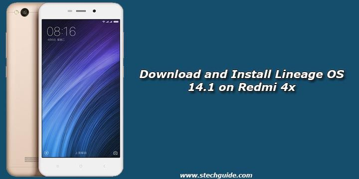 Share it install now