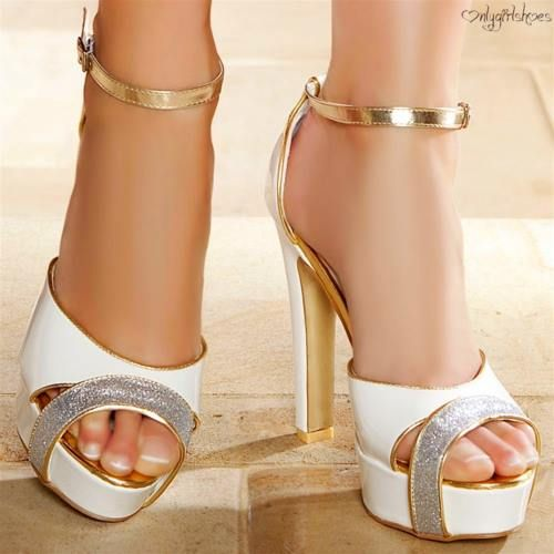 7fdbe4fbfa96 we want to introduce regal shoes sandals  amp  high heel collection 2014. Regal  Shoes